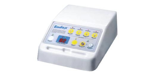 Endox®